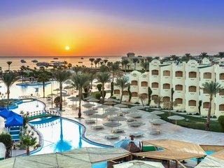 Горящий тур «В бухте Макади у самого берега моря, Египет 5* All Inclusive»