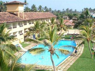 Горящий тур «На берегу Индийского океана в Шри-Ланке»