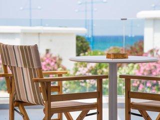 Горящий тур «Бутик-отель на Кипре в Айя Напе»