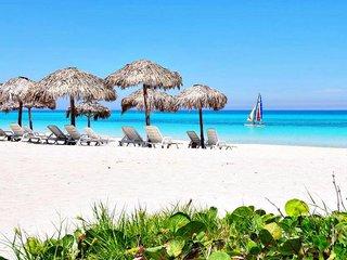 Горящий тур «Куба с прямым перелетом, тур на 12 дней в Варадеро»