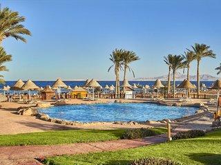 Горящий тур «Семейный отдых в Шарм эль Шейхе 5*, Египет All Inclusive»
