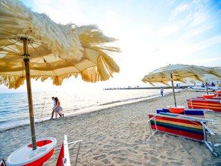 Горящий тур «Албания, неделя на побережье Адриатического моря»