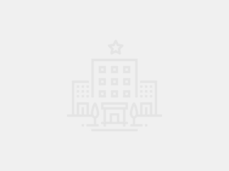 Фото отеля Iberostar Selection Royal El Mansour 5* Махдия Тунис