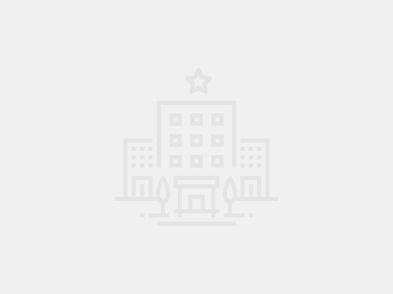 Фото отеля Anthemus Sea Beach Hotel & Spa 5* Халкидики – Ситония Греция