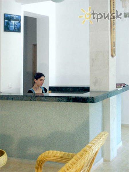 Фото отеля Алкор 2* Обзор Болгария