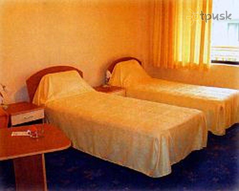 Фото отеля Элеганс 2* Обзор Болгария