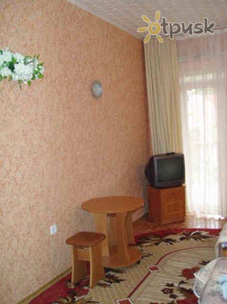 Фото отеля На Украинской 2* Феодосия Крым