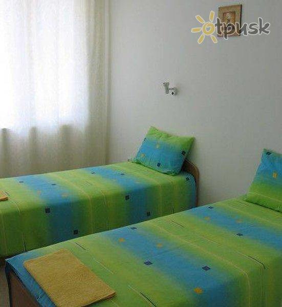 Фото отеля Радина 2* Солнечный берег Болгария