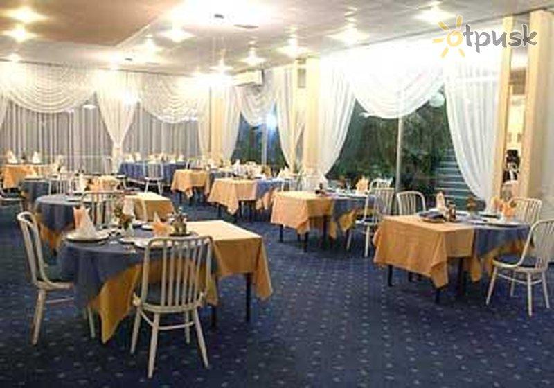 Фото отеля Lux 2* Бойнице Словакия
