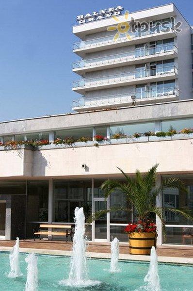 Фото отеля Spa Hotel Balnea Grand 3* Пьештяны Словакия