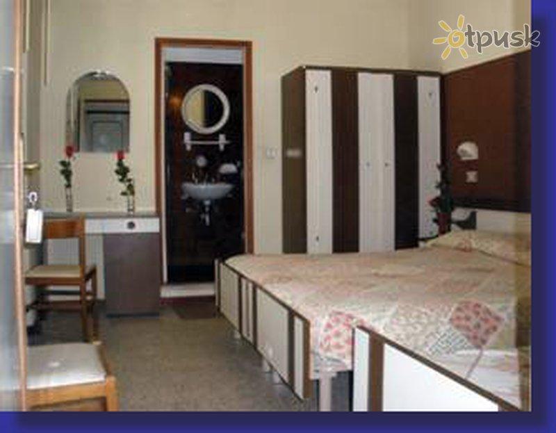 Фото отеля Club Italgor 2* Римини Италия