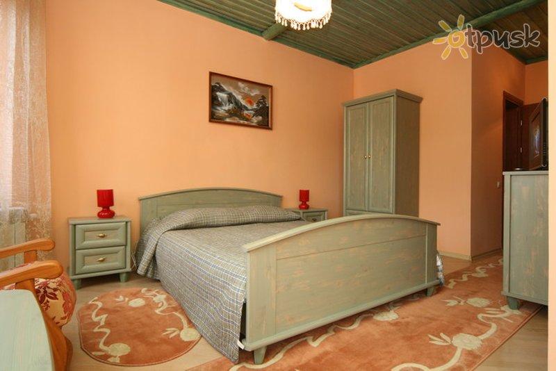 Фото отеля Cassa Familiar 3* Поляна Украина - Карпаты
