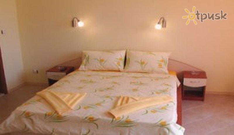 Фото отеля Kaya 2* Солнечный берег Болгария