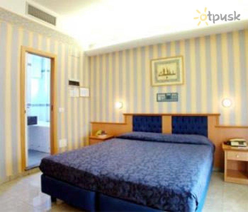 Фото отеля Feldberg Hotel 3* Римини Италия