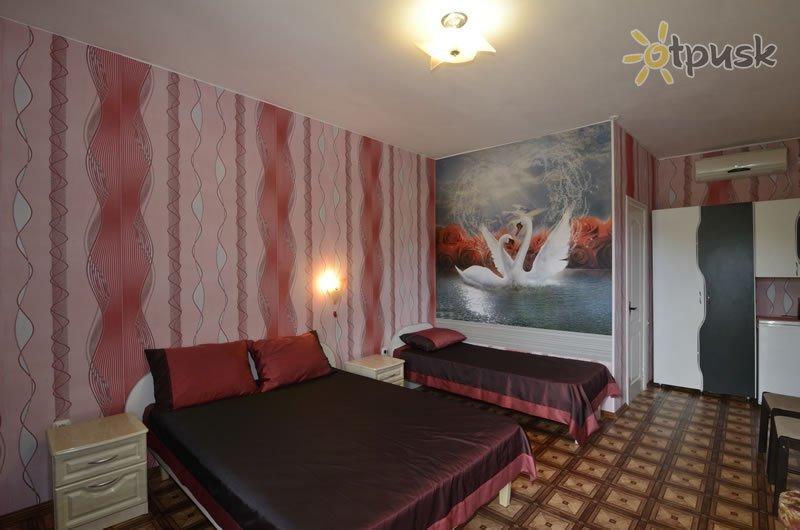 Фото отеля Ирина 2* Грибовка Украина