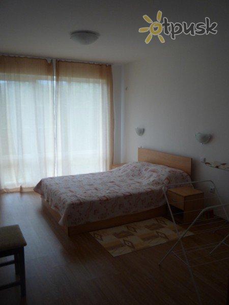 Фото отеля Royal Palm Apart Hotel 2* Святой Влас Болгария