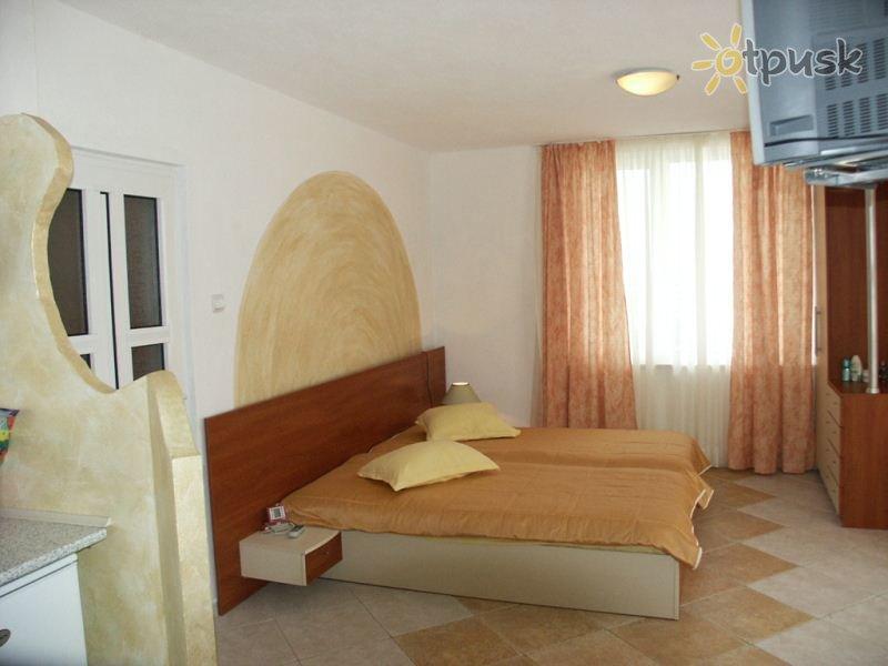 Фото отеля Павлов 3* Обзор Болгария