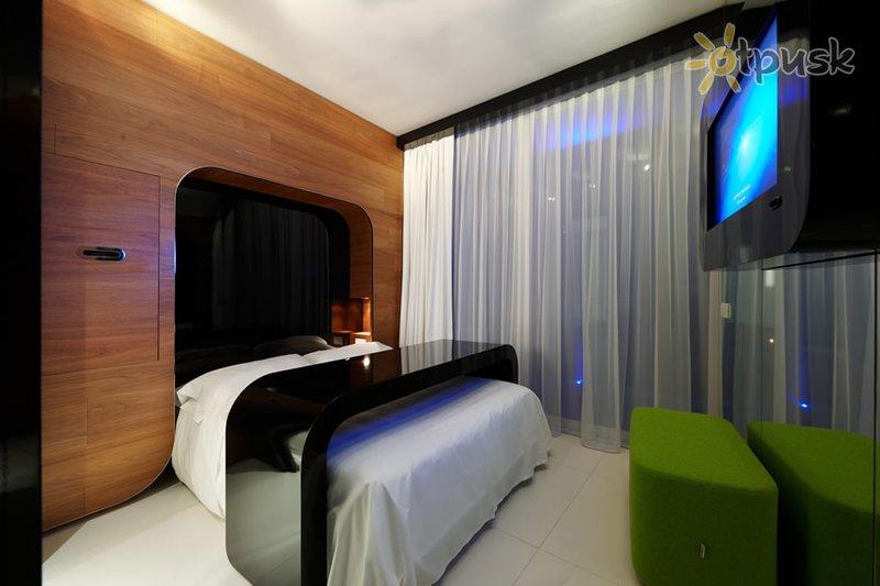 Фото отеля I-Suite 5* Римини Италия
