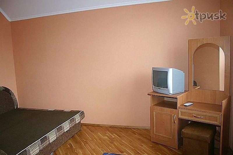 Фото отеля У Елі 1* Поляна Украина - Карпаты