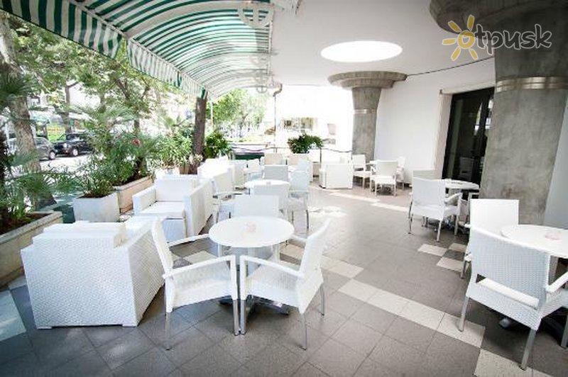 Фото отеля ABC 3* Римини Италия