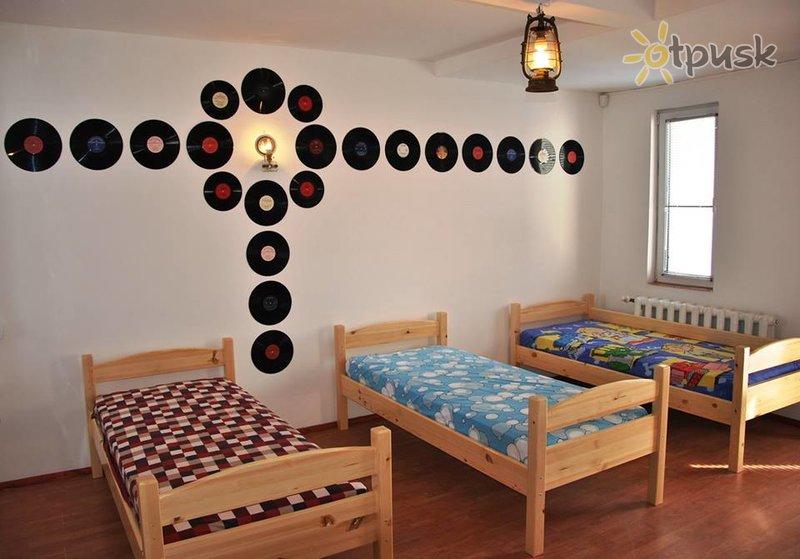 Фото отеля 10 Coins Hostel 2* София Болгария