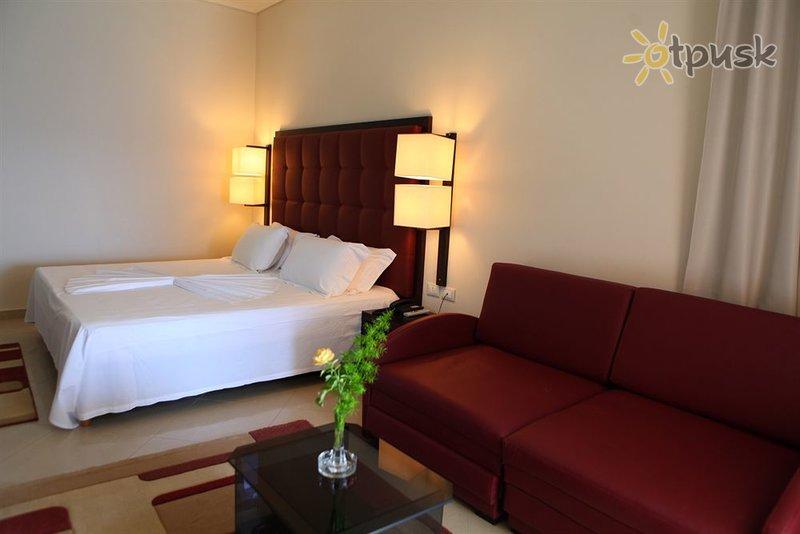 Фото отеля New York 3* Влера Албания