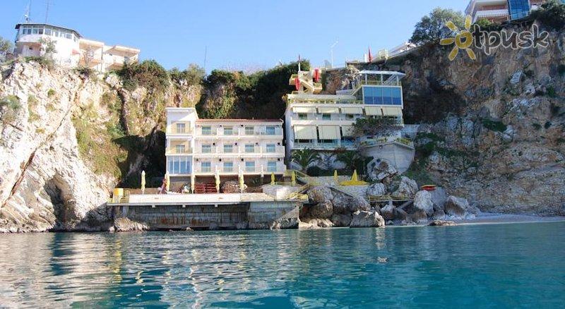Фото отеля Liro Hotel 3* Влера Албания