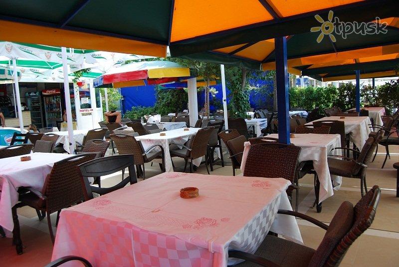 Фото отеля Elba Hotel 3* Дуррес Албания