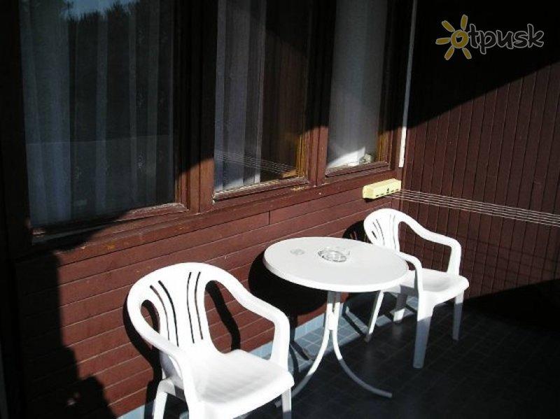 Фото отеля Banik Hotel 3* Бойнице Словакия