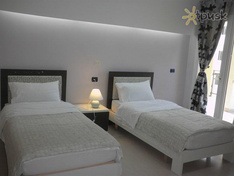 Фото отеля Albion Hotel 3* Дуррес Албания