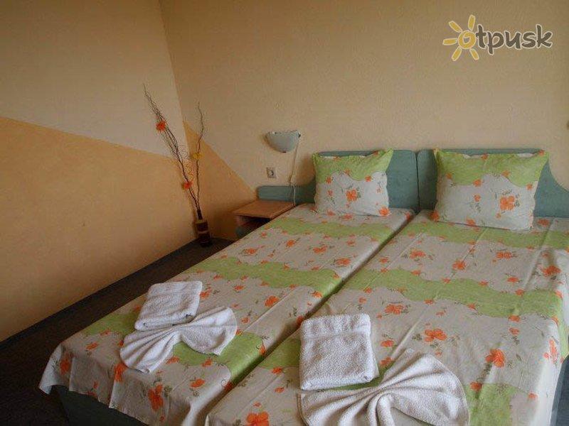Фото отеля Ivana Hotel 2* Обзор Болгария