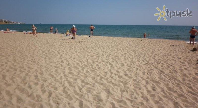 Фото отеля Green Fort 3* Солнечный берег Болгария