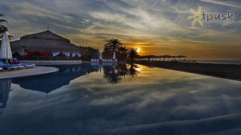 Фото отеля Tui Magic Life Belek HV1 Белек Турция