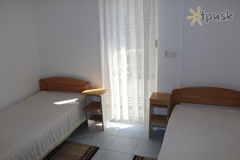 Фото отеля Luka Kaladjurdjevic 3* Пржно Черногория