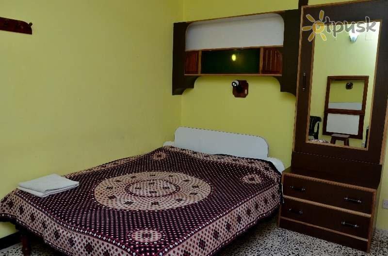 Фото отеля Gaffinos Beach Resort 2* Южный Гоа Индия