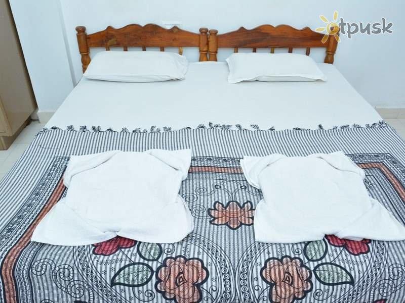 Фото отеля Bom Mudhas Hotel 2* Северный Гоа Индия