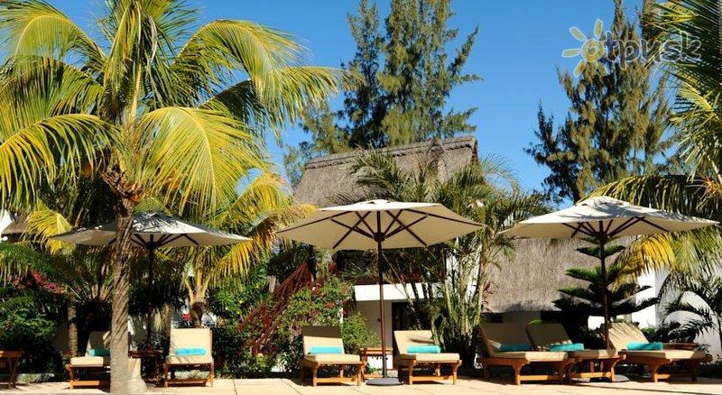 Фото отеля Coin de Mire Attitude Hotel 3* о. Маврикий Маврикий