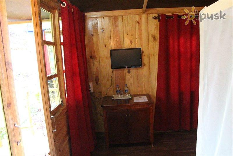 Фото отеля Neptune Point Premium Cottages 2* Южный Гоа Индия