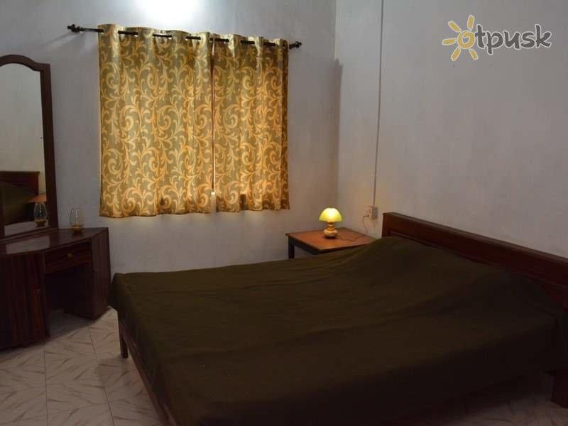 Фото отеля Astoria Hotel 2* Северный Гоа Индия