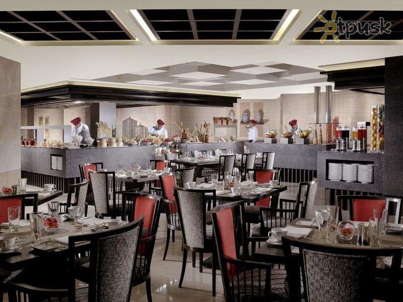 Фото отеля The Leela Goa 5* Южный Гоа Индия