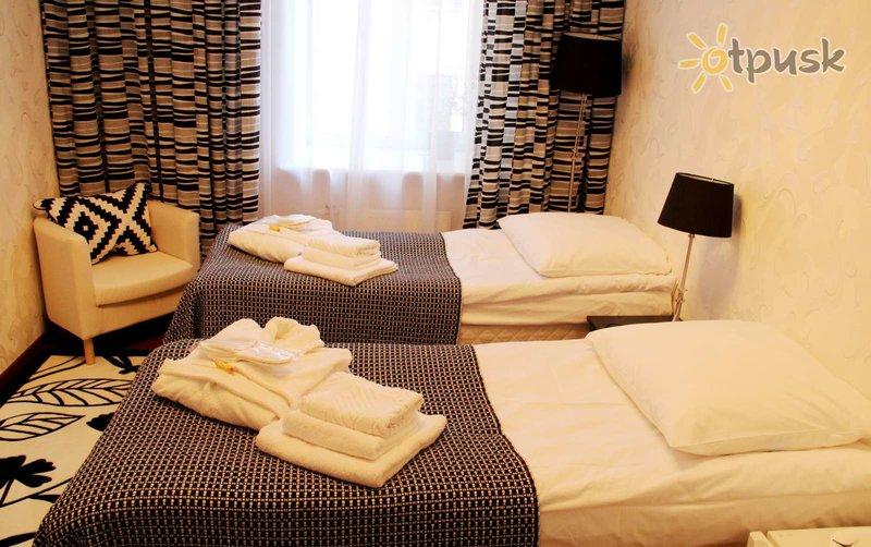 мини отель атлас санкт-петербург на васильевском
