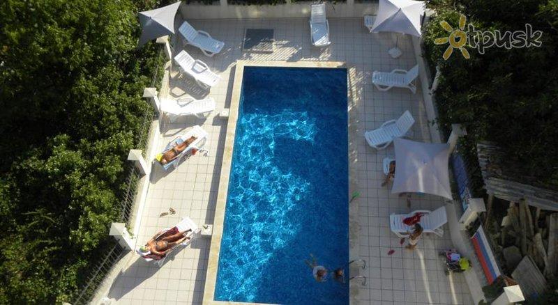 Фото отеля New Town Complex 3* Обзор Болгария