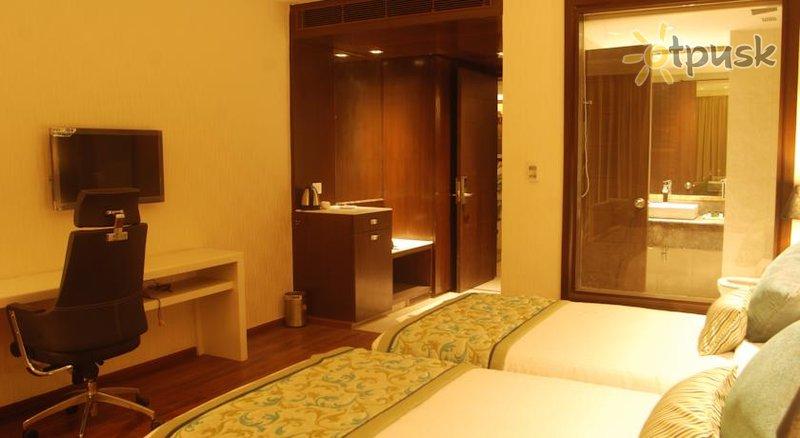 Фото отеля Pluto Inn 3* Дели Индия