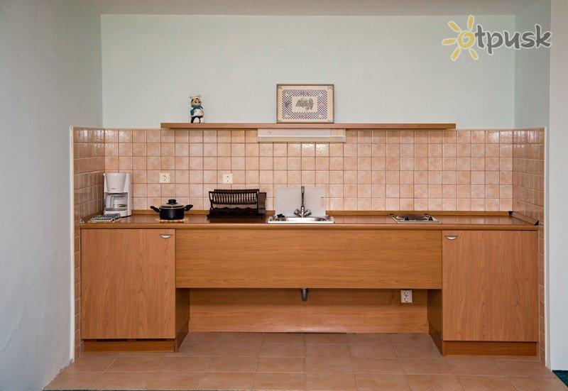 Фото отеля Trakia Hotel 3* Солнечный берег Болгария