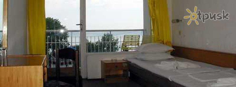 Фото отеля Пирин 2* Солнечный берег Болгария