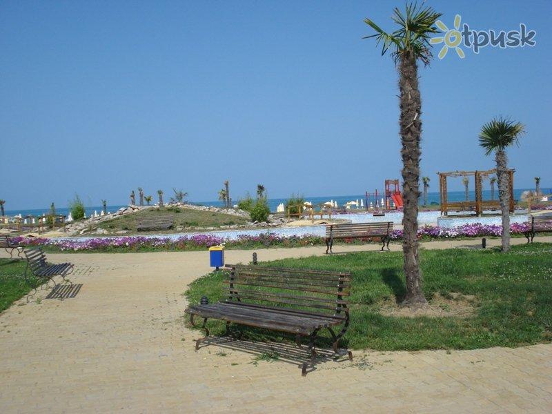 Фото отеля Черно Море 3* Обзор Болгария