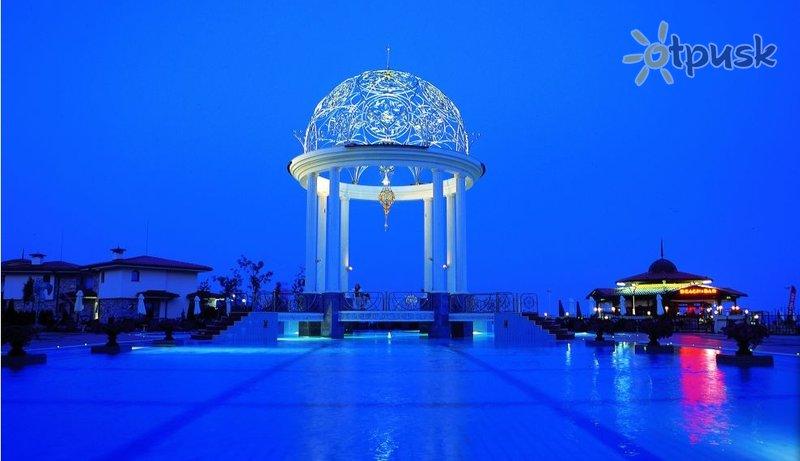 Фото отеля Royal Palace Helena Sands 5* Солнечный берег Болгария