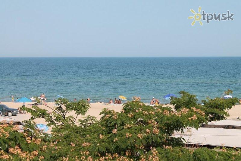 Фото отеля У Самвела 2* Грибовка Украина