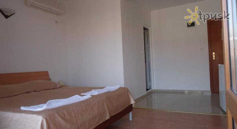 Фото отеля White Rose Family Hotel 2* Несебр Болгария