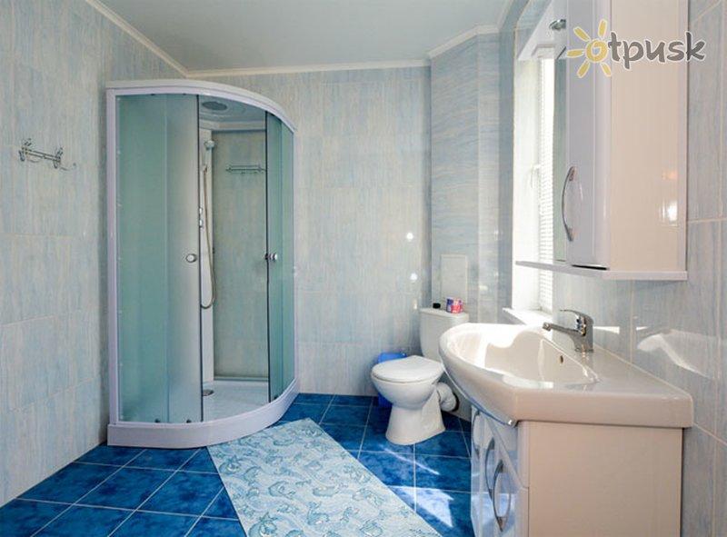 Фото отеля Водограй 2* Грибовка Украина